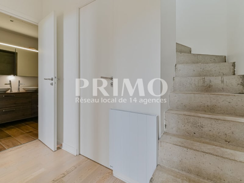 Vente appartement Le plessis robinson 430000€ - Photo 7