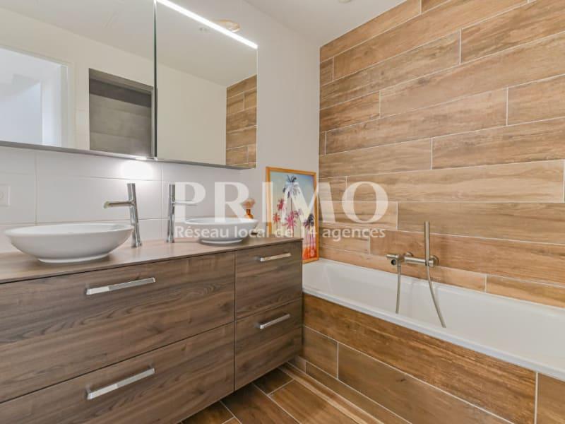 Vente appartement Le plessis robinson 430000€ - Photo 8