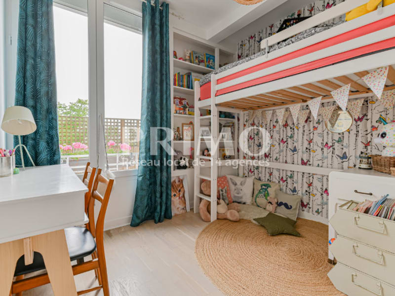 Vente appartement Le plessis robinson 430000€ - Photo 10