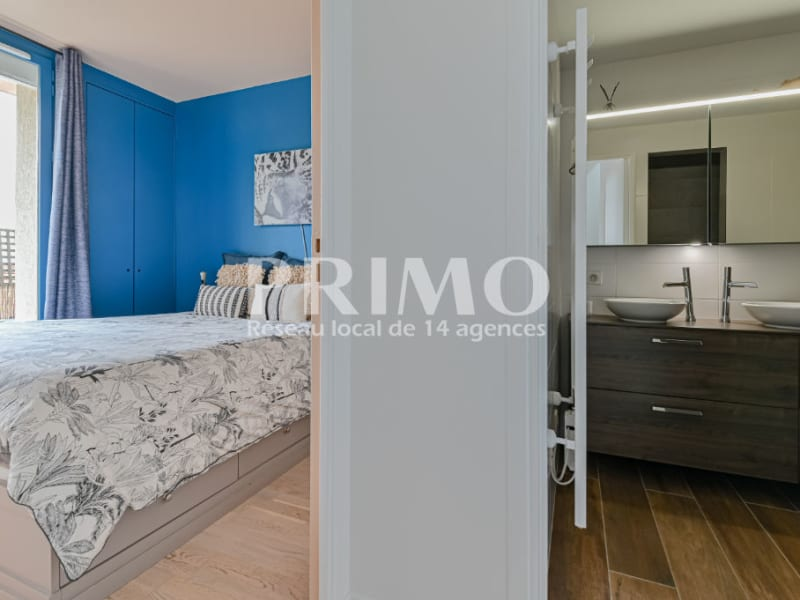 Vente appartement Le plessis robinson 430000€ - Photo 11