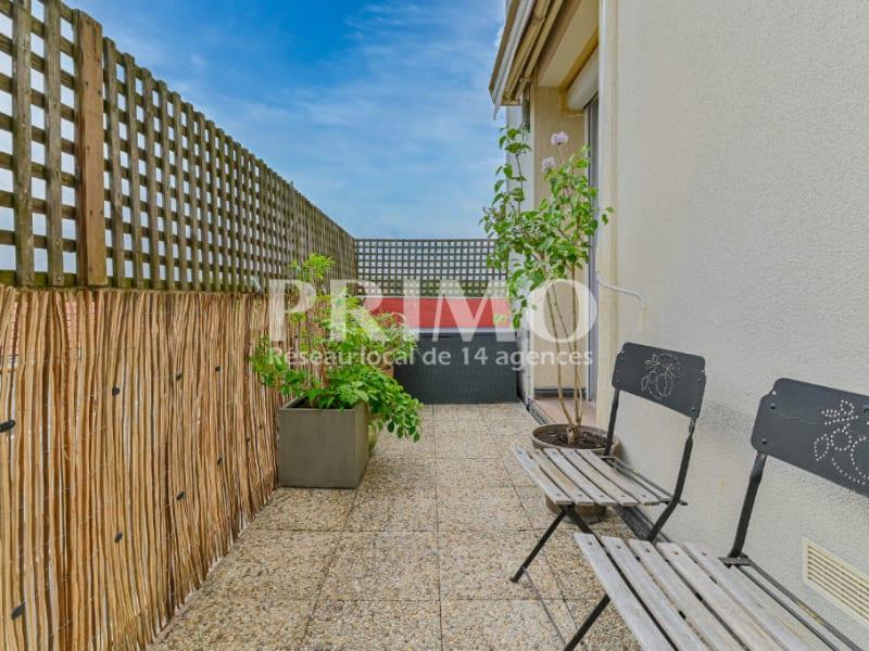 Vente appartement Le plessis robinson 430000€ - Photo 12