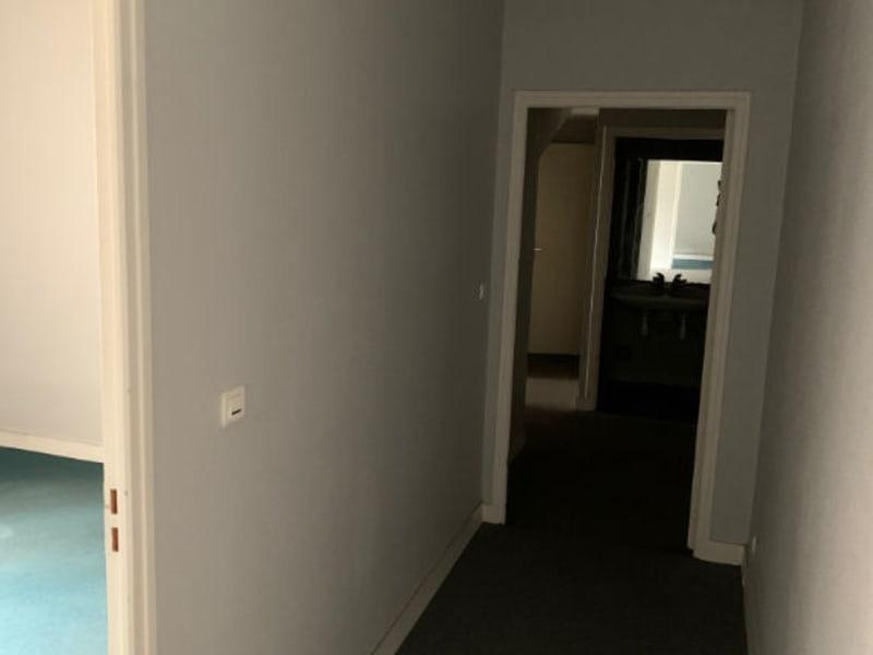 Sale office Rouen 139000€ - Picture 5