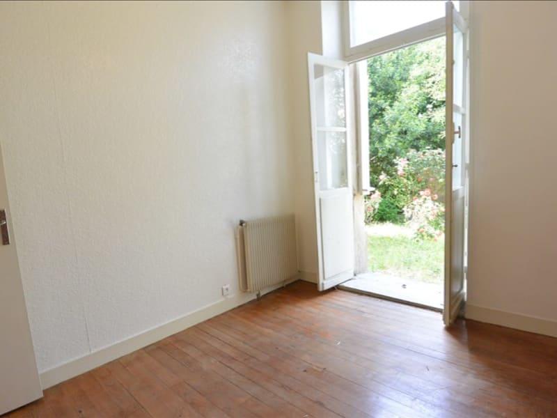 Location appartement Bordeaux 572€ CC - Photo 3