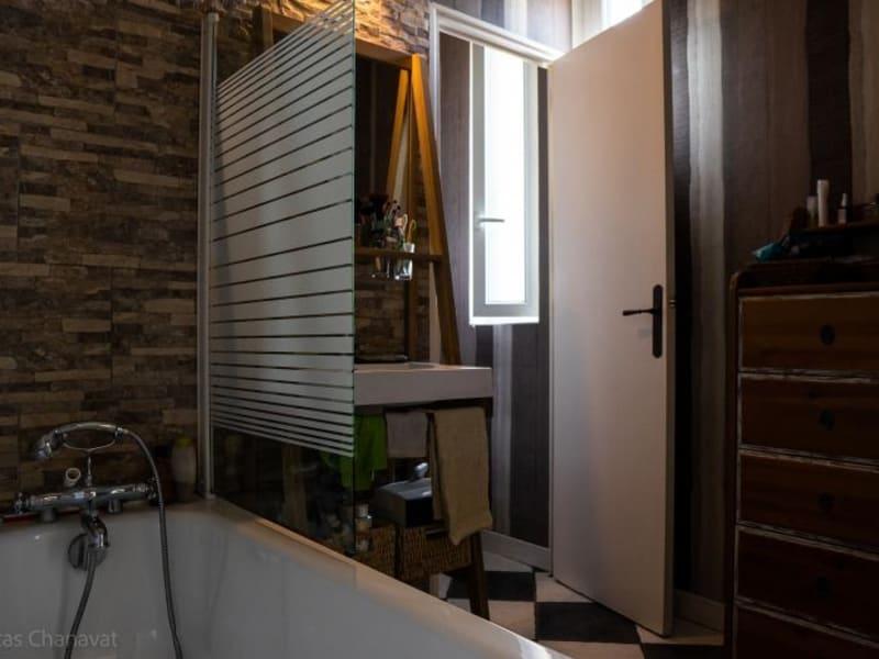 Sale apartment Lyon 7ème 460000€ - Picture 7