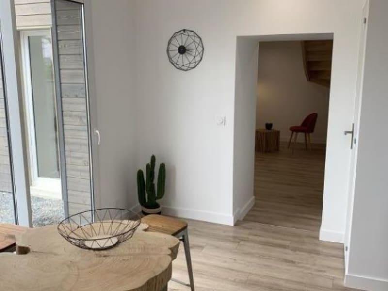 Sale house / villa Landeda 190000€ - Picture 3