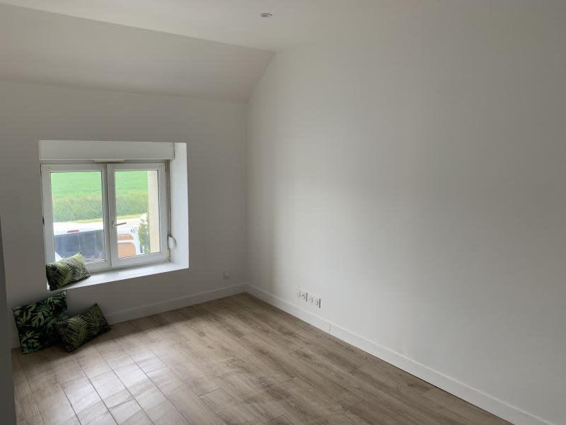 Sale house / villa Landeda 190000€ - Picture 4