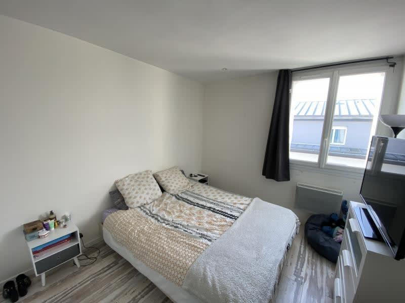 Sale apartment Brest 90000€ - Picture 3