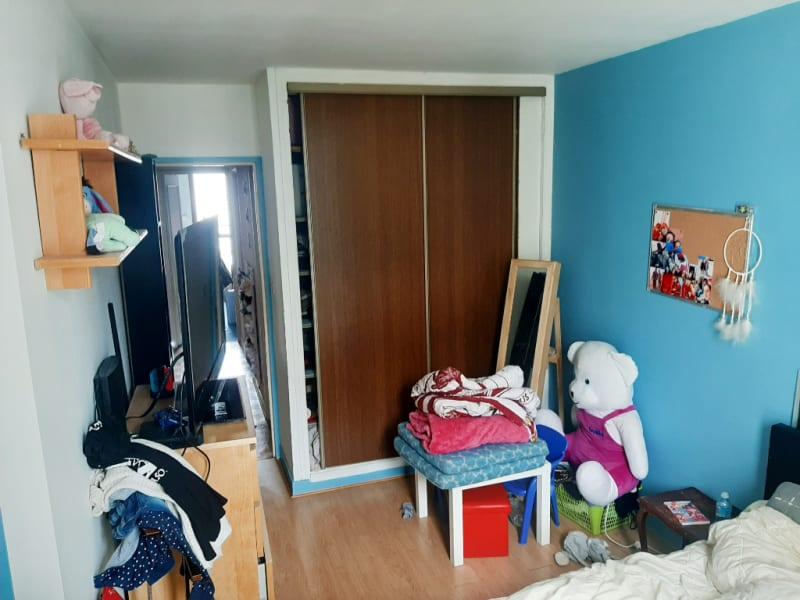 Sale apartment Bezons 199000€ - Picture 6