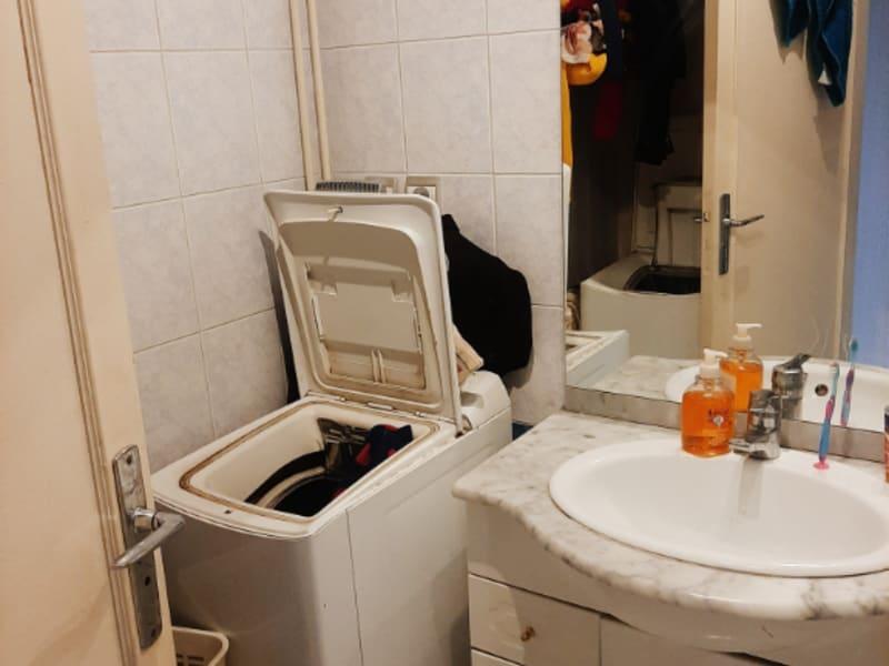 Sale apartment Bezons 199000€ - Picture 8