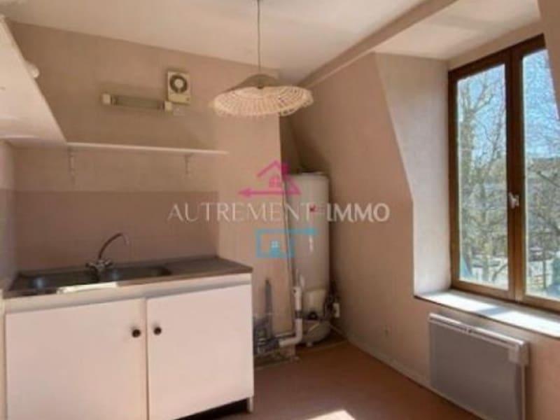 Location appartement Arras 515€ CC - Photo 3