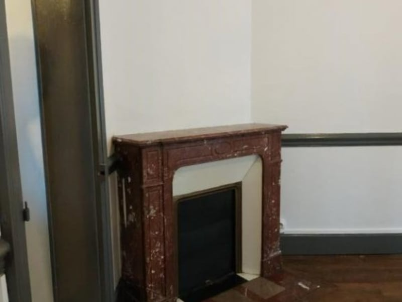 Vente appartement Nevers 35000€ - Photo 3
