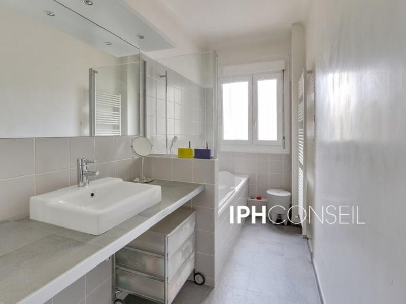 Vente appartement Neuilly sur seine 1080000€ - Photo 9