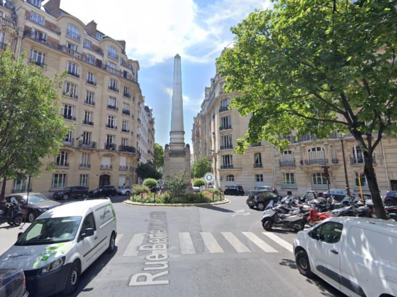 Vente appartement Neuilly sur seine 1190000€ - Photo 1
