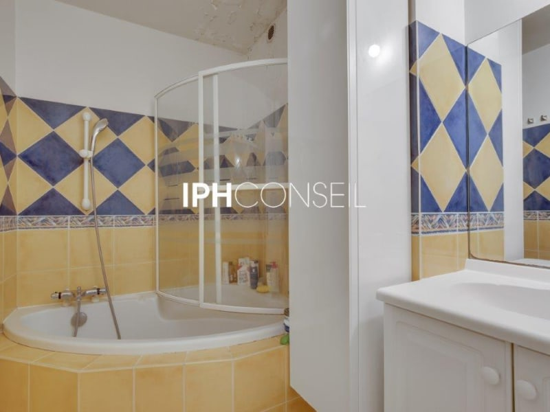 Vente appartement Neuilly sur seine 770 000€ - Photo 11