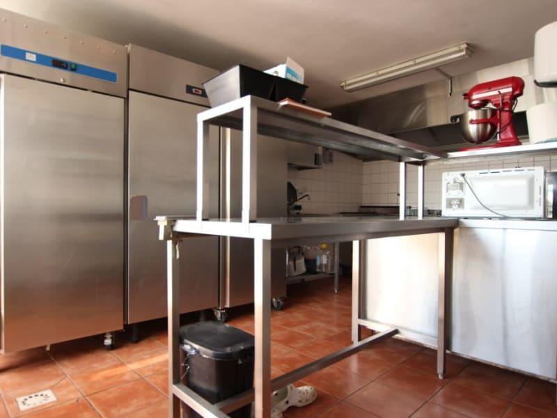 Vente local commercial Bouaye 320000€ - Photo 8