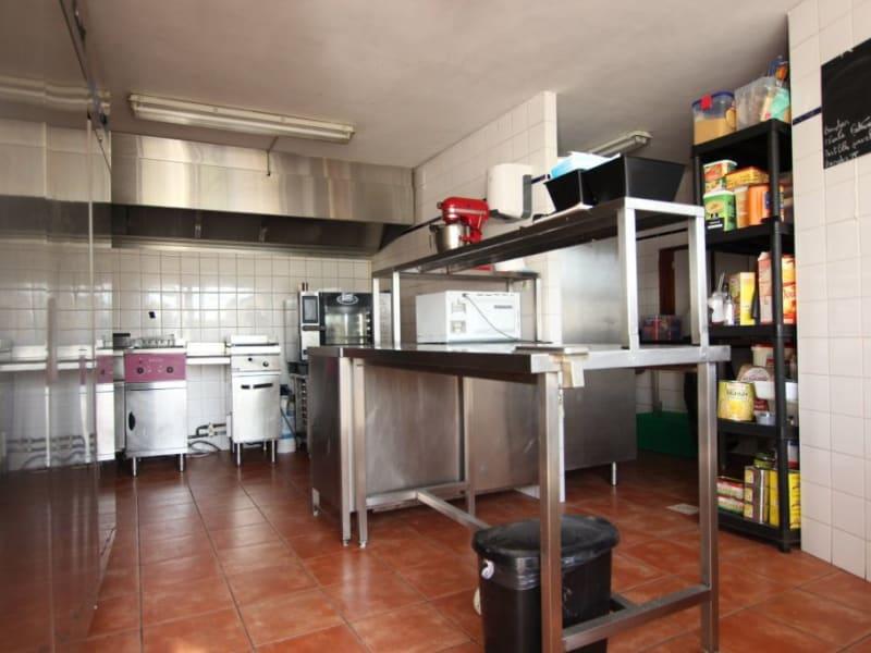 Vente local commercial Bouaye 137000€ - Photo 8