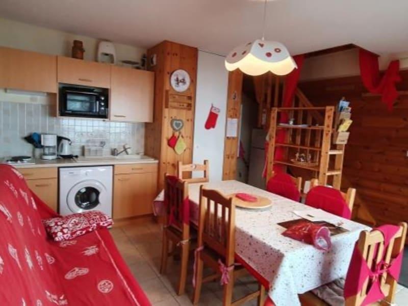 Vente appartement Reallon 94500€ - Photo 3