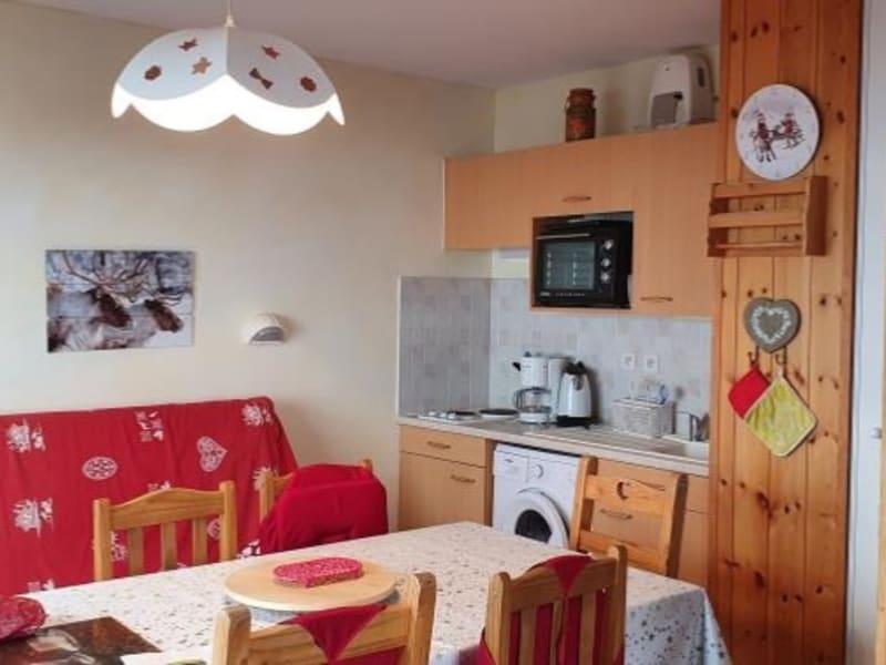 Vente appartement Reallon 94500€ - Photo 4