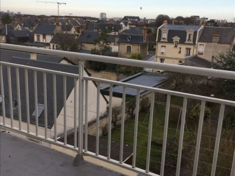 Location appartement Caen 445€ CC - Photo 3