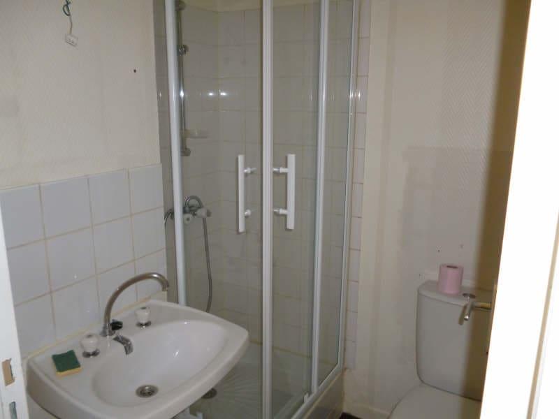 Rental apartment Caen 315,55€ CC - Picture 3