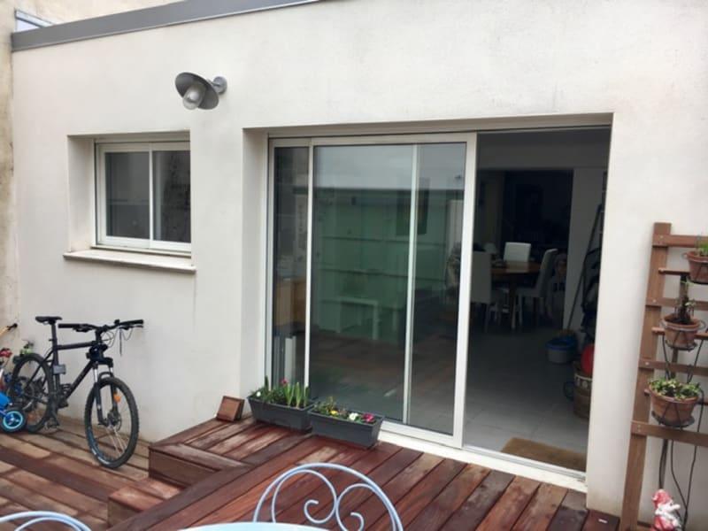 Vente maison / villa Nimes 285000€ - Photo 4