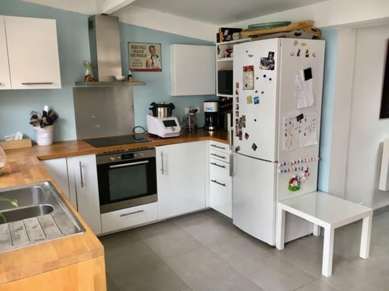 Vente maison / villa Nimes 285000€ - Photo 7