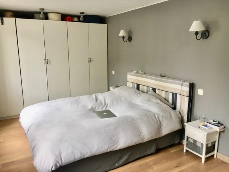 Vente maison / villa Nimes 285000€ - Photo 8