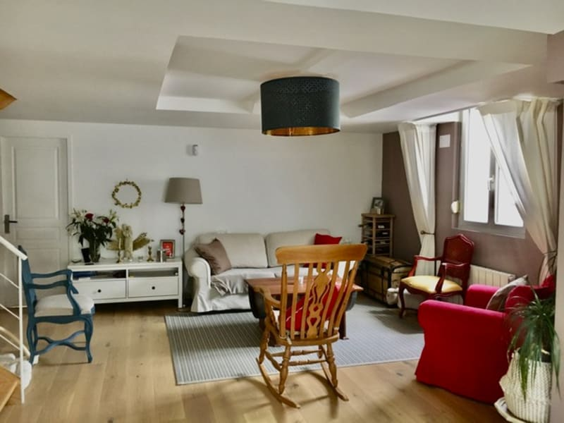 Vente maison / villa Nimes 285000€ - Photo 9