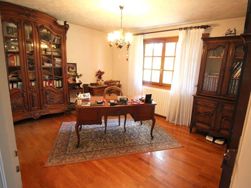 Vente maison / villa Saint pierre en faucigny 565000€ - Photo 7