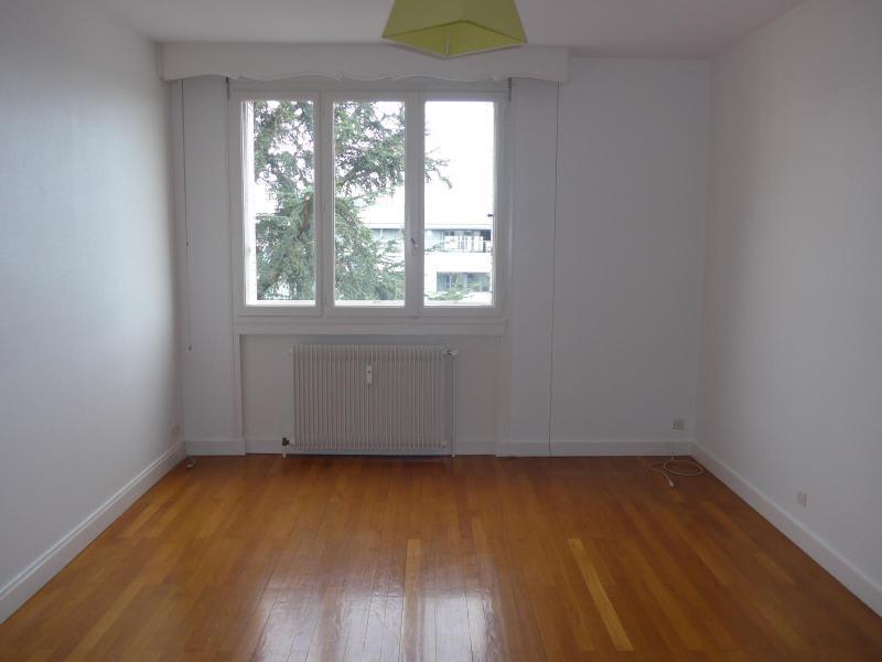 Location appartement Lyon 8ème 814€ CC - Photo 3