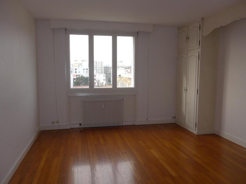 Location appartement Lyon 8ème 814€ CC - Photo 4