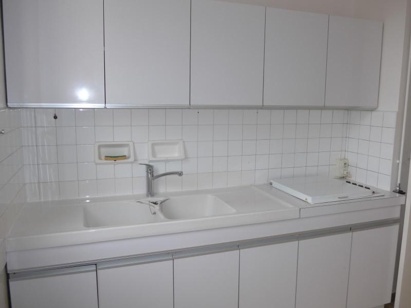 Location appartement Lyon 8ème 814€ CC - Photo 5
