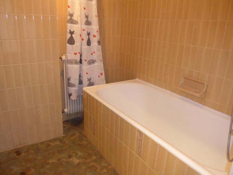 Location appartement Lyon 8ème 814€ CC - Photo 6