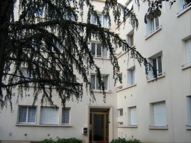 Location appartement Lyon 8ème 814€ CC - Photo 7
