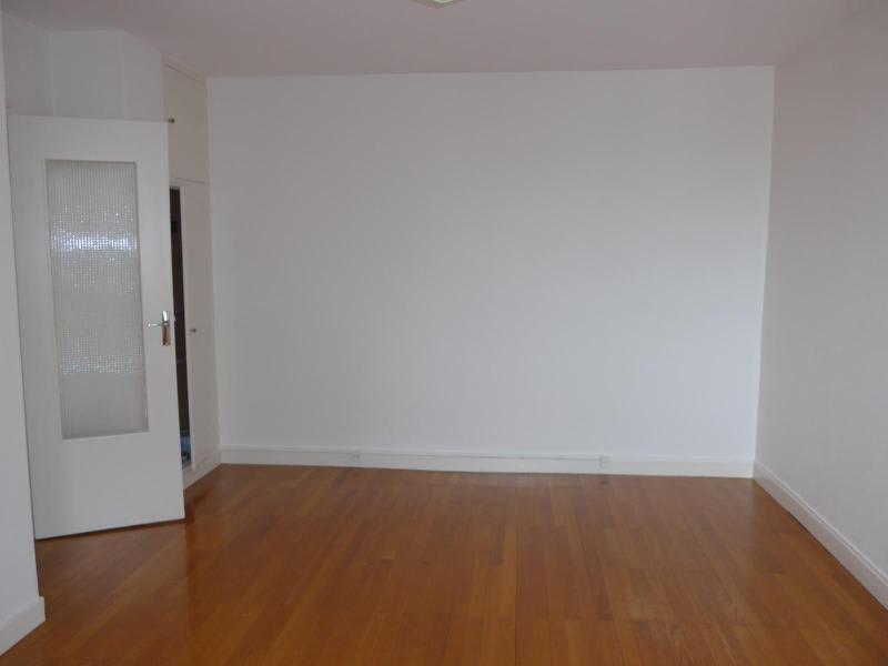 Location appartement Lyon 8ème 814€ CC - Photo 8