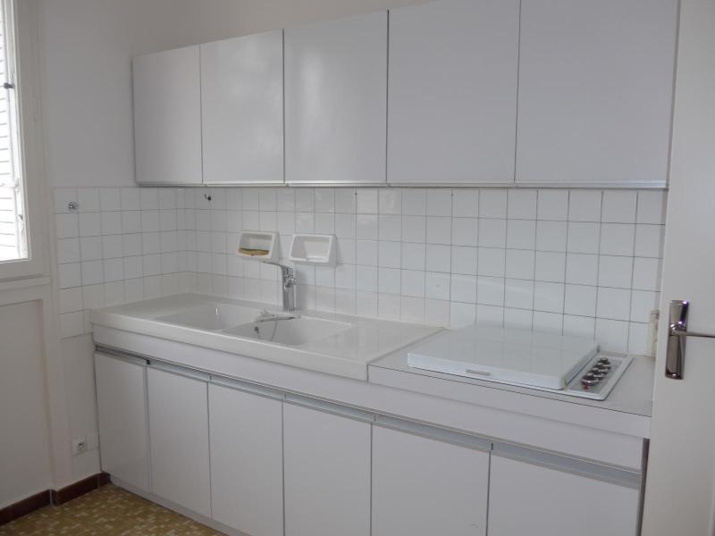 Location appartement Lyon 8ème 814€ CC - Photo 9