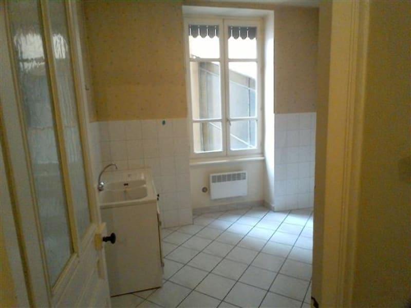 Location appartement Lyon 6ème 725€ CC - Photo 6
