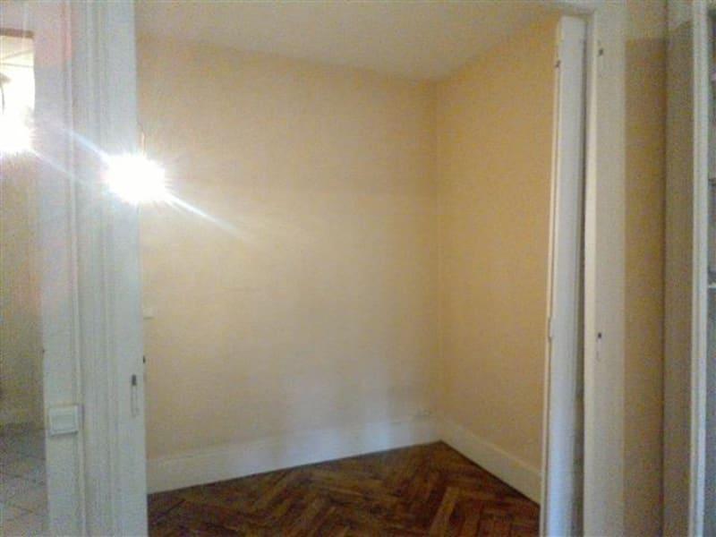 Location appartement Lyon 6ème 725€ CC - Photo 7