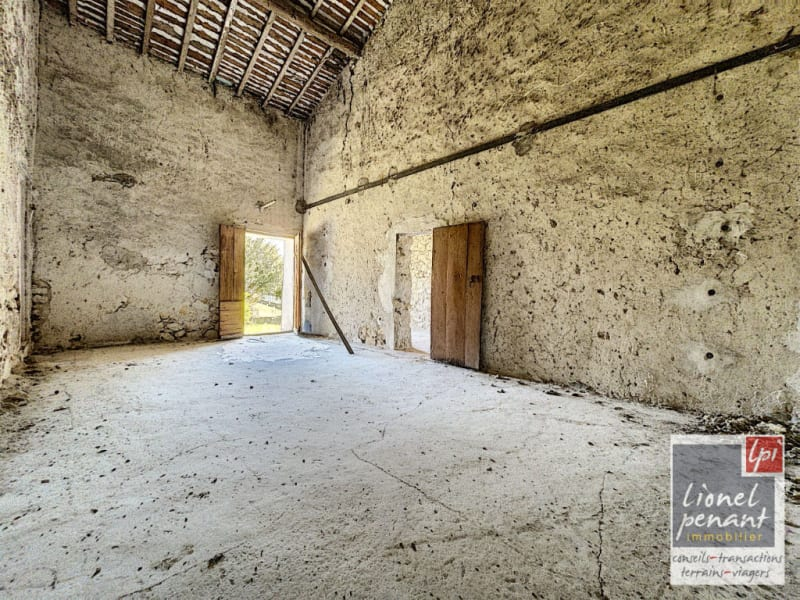 Sale house / villa Velleron 615000€ - Picture 11
