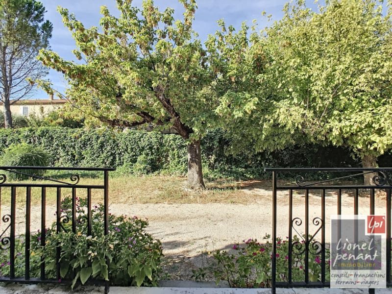 Sale house / villa Pernes les fontaines 249 000€ - Picture 12
