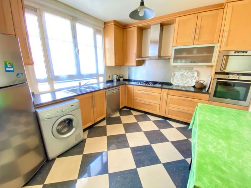 Sale house / villa Argenteuil 535000€ - Picture 4