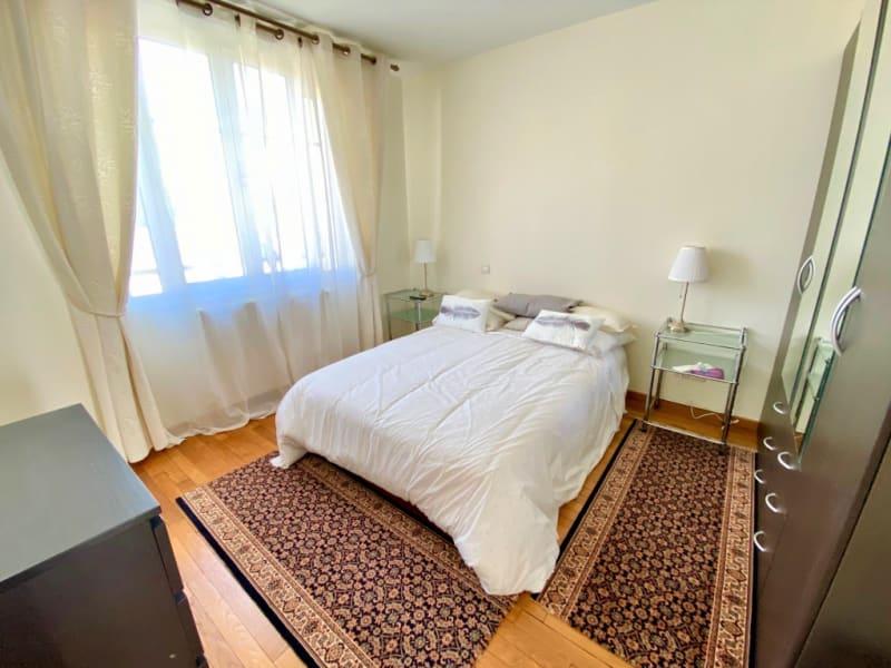 Sale house / villa Argenteuil 535000€ - Picture 5