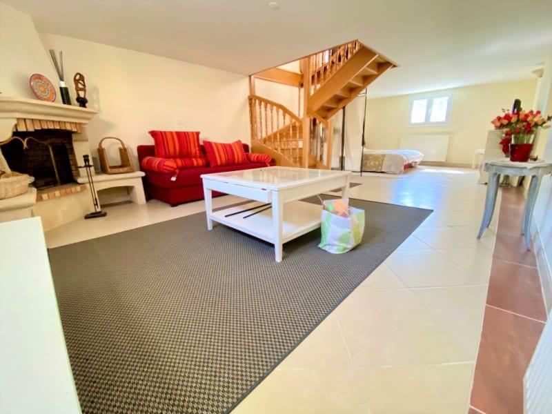 Sale house / villa Argenteuil 535000€ - Picture 6