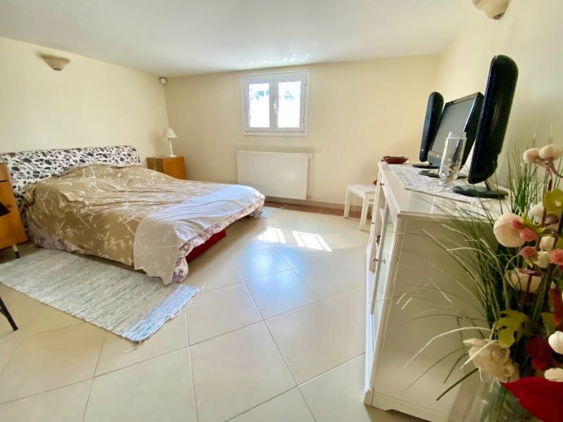 Sale house / villa Argenteuil 535000€ - Picture 7