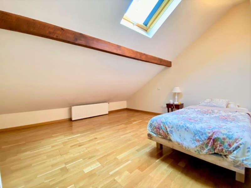 Sale house / villa Argenteuil 535000€ - Picture 9