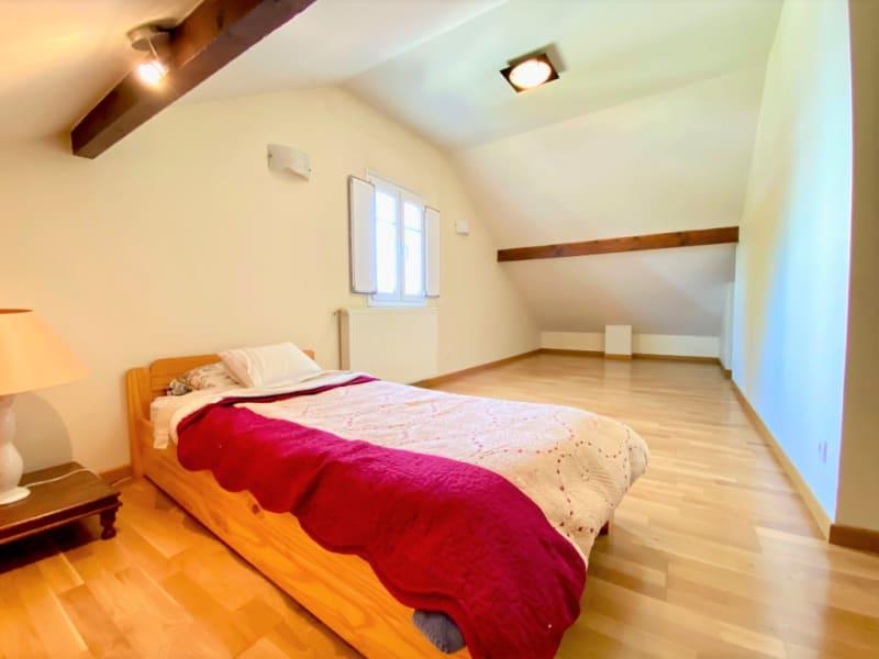 Sale house / villa Argenteuil 535000€ - Picture 10