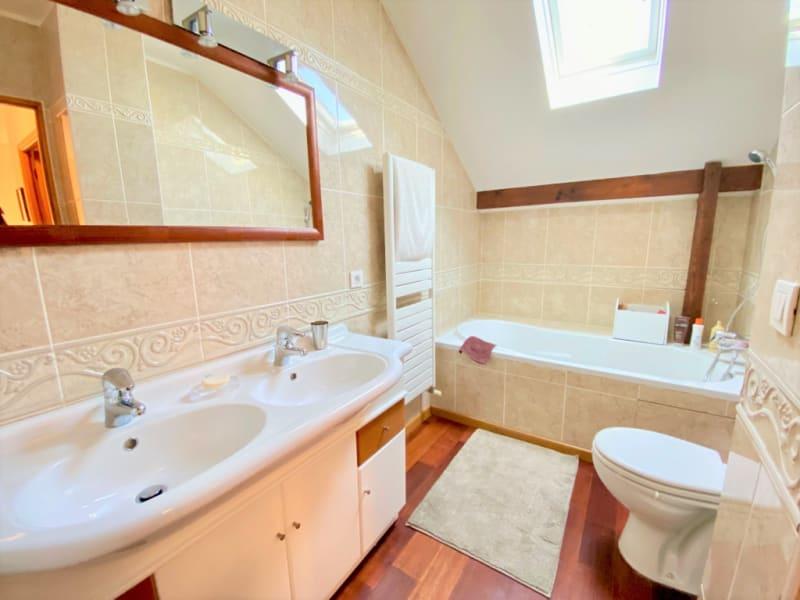 Sale house / villa Argenteuil 535000€ - Picture 11