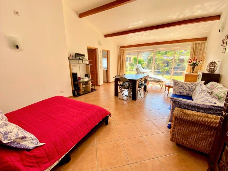 Sale house / villa Argenteuil 535000€ - Picture 12