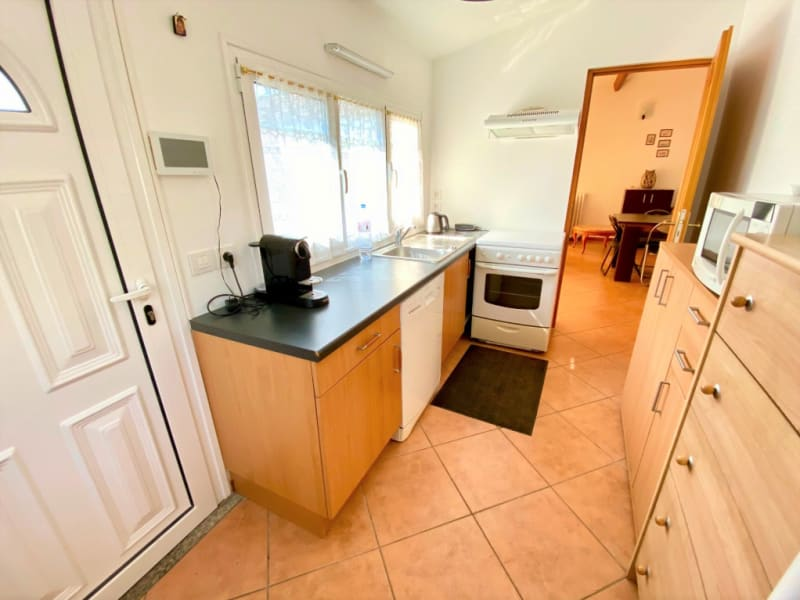 Sale house / villa Argenteuil 535000€ - Picture 13