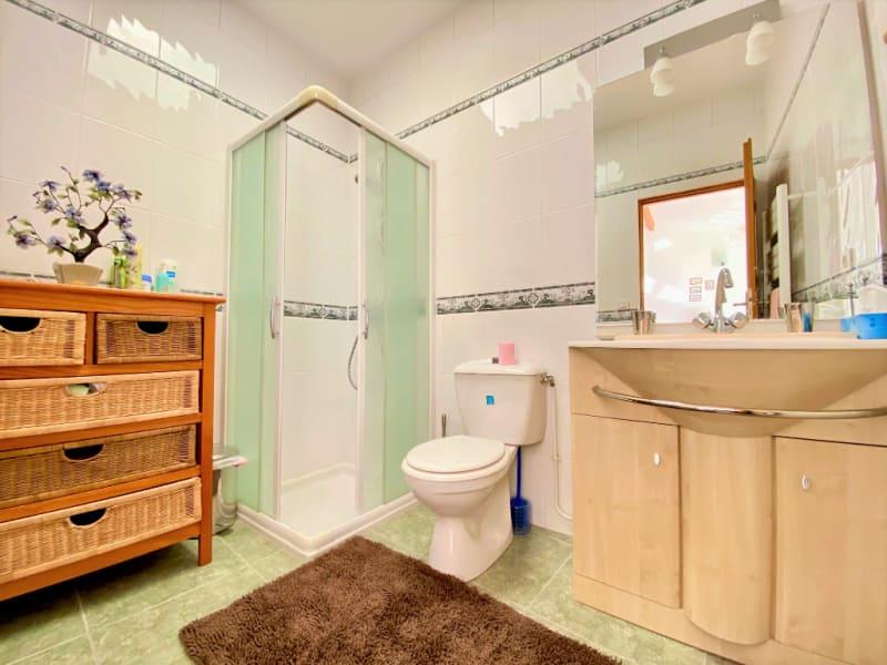 Sale house / villa Argenteuil 535000€ - Picture 14